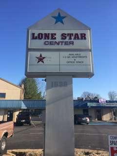 Info; Lone Star Storage; Hickoryvale Storage; Austin Storage. Info.  Previous Next